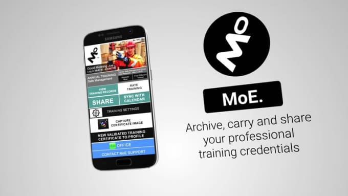 MoE Android Stylish FULL HD v2