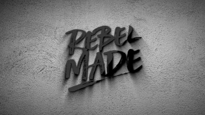 RebelMade HD 1920x1080