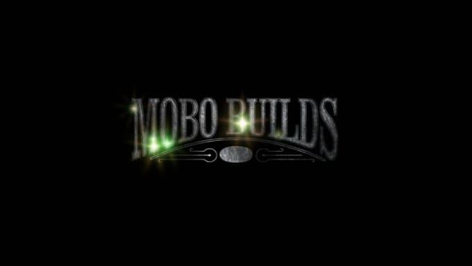 MOBOBUILDS
