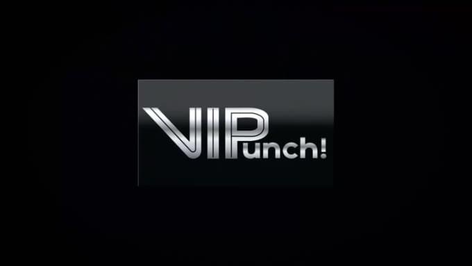 VIPunch iPhone FULL HD 2