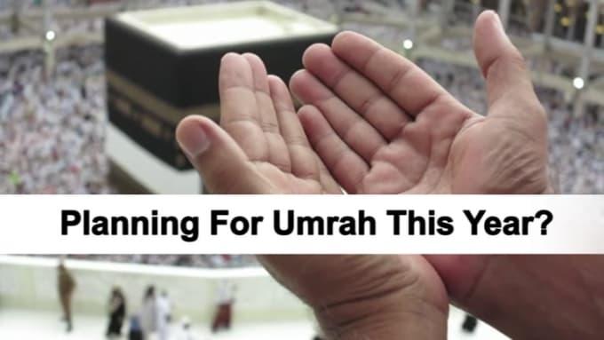 Book Umrah FINAL FINAL 2