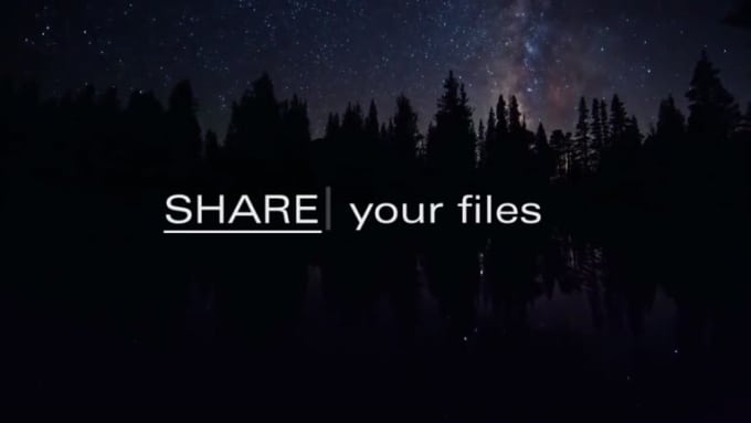 Love Your Files 3