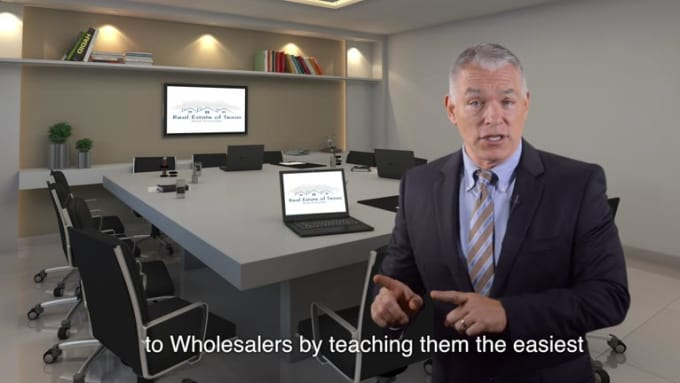 philippmp123 wholesalers subtitle video