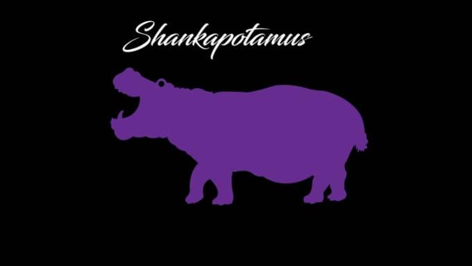 shanksapotamus REV3