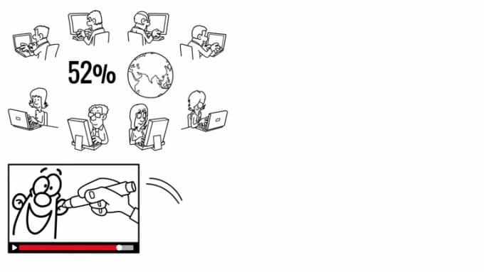 Whiteboard Animation_icrescent
