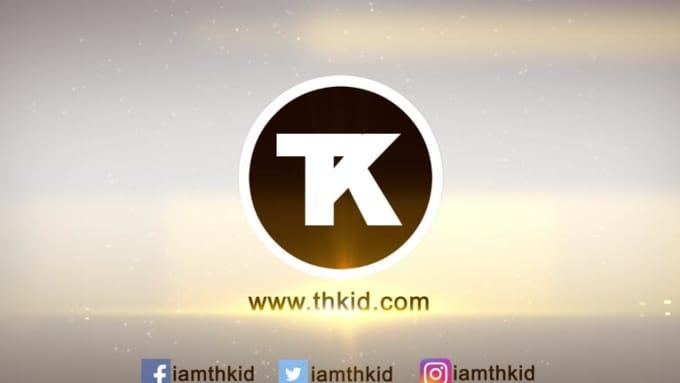 thekidbooking1