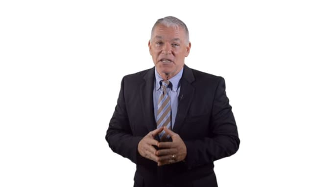 ljcomp video 2