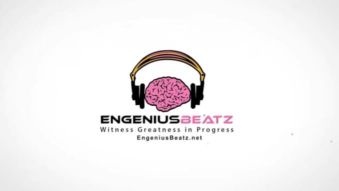 beatzv3