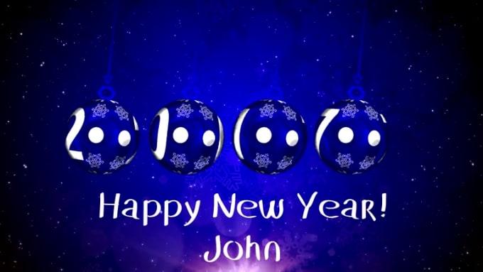 john_drumgoole 1 new_x264