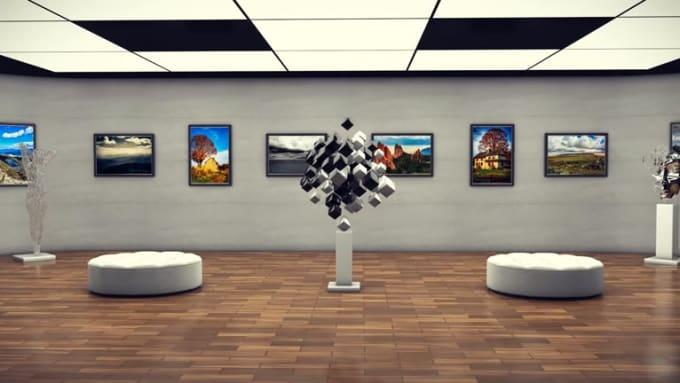 Art_Gallery_Full_HD_1080p