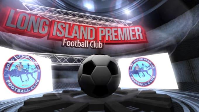 Final_Red_LongIslandPremierFootballClub