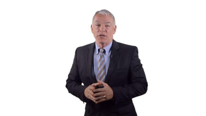 ljcomp video 4