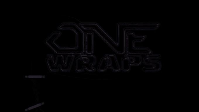 one_wraps_720p