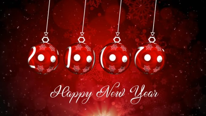 AccountingServices_newyearvid