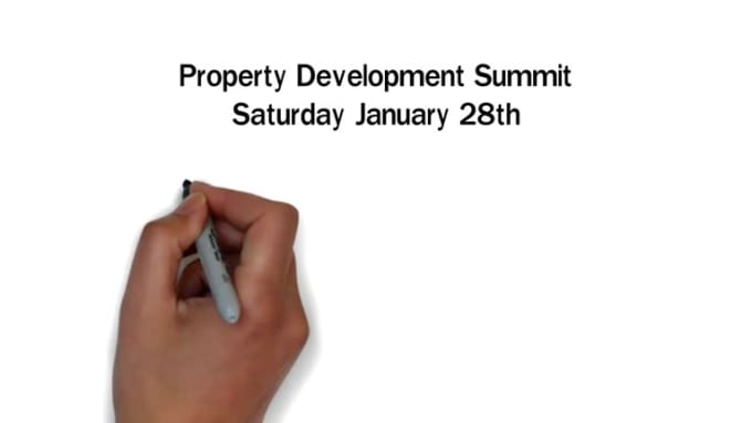 Property Development Summit