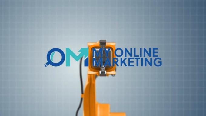 thomas_onlinema-IndustrialRobot Revised