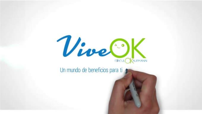 viva ok 4