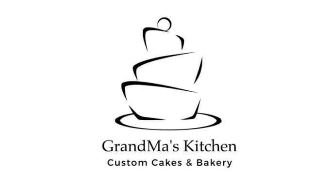 GrandMas_Animation