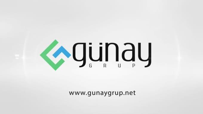 gunaygrup_HDIntro