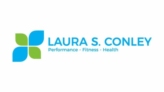 Laura Coach