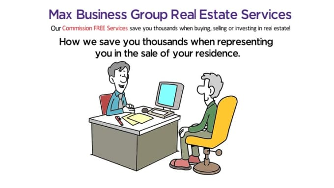 Max_Business_Group_revised