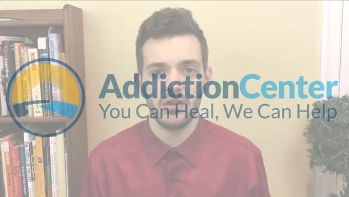 addiction center 3