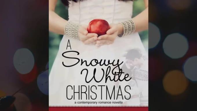 snowy-white-christmas-03