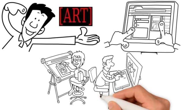 ArtBracket