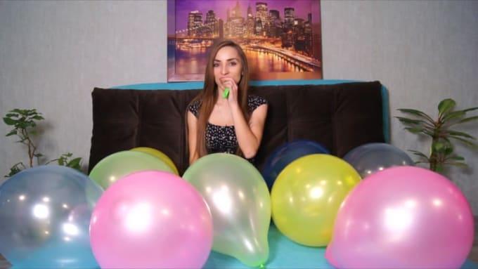 NYballoons2size