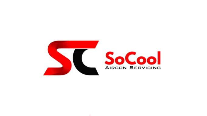 SoCool