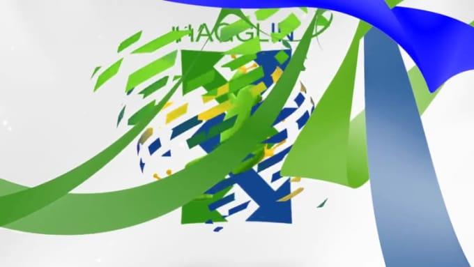 hagglinchinese_SimplifiedChinese