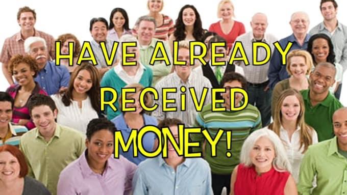Crowdfunding_Revised4