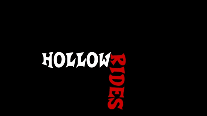 HollowRides_3_condensed