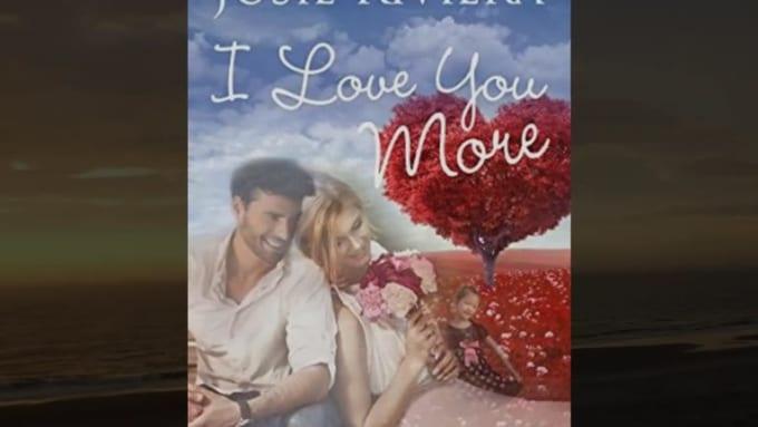 i-love-you-more