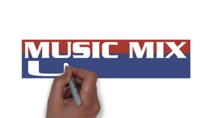 music_mix_usa