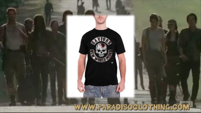 paradisoclothin_promo