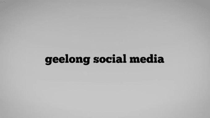 geelong3