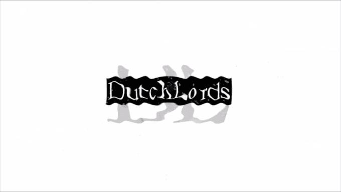 DutchLords