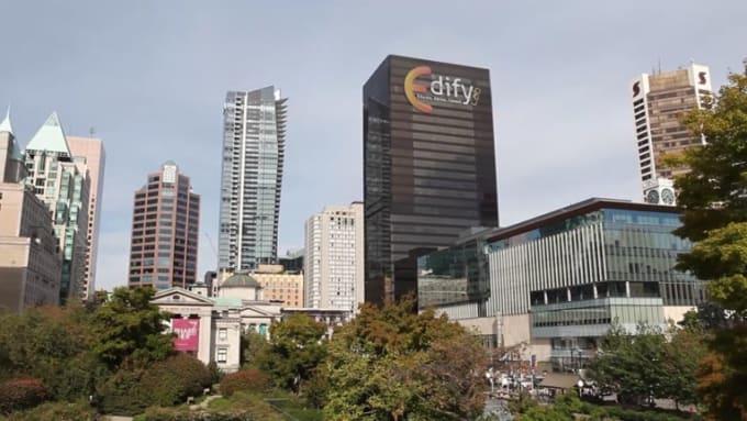 skyscraper_gig_full_HD_quality