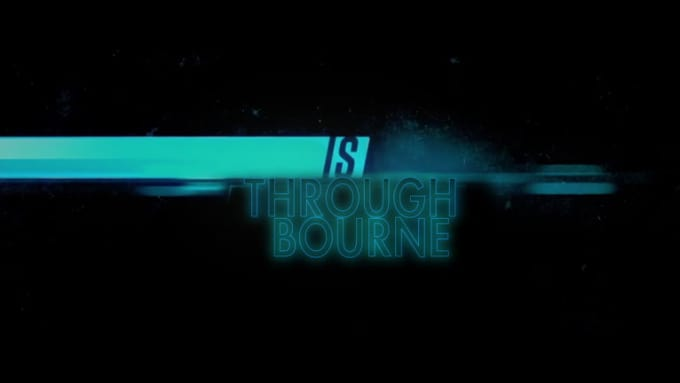 Is_Through_Bourne_d5