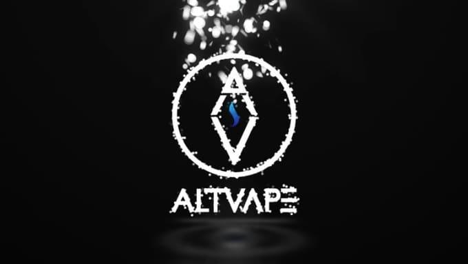ALTVAPE 3