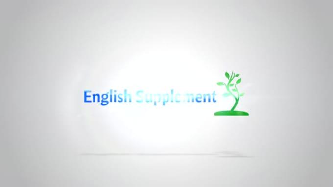 Free Intro Full HD 1920 x 1080p