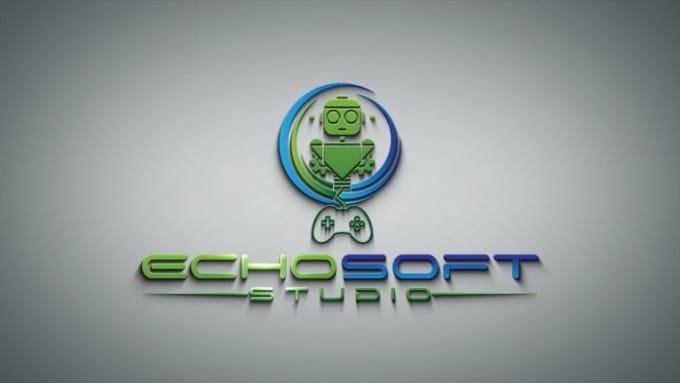 Echosoft_intro