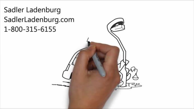 sadler-ladenburg-revised1