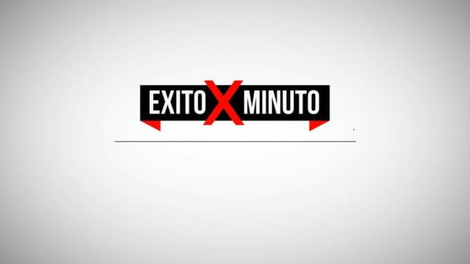 Exito Intro