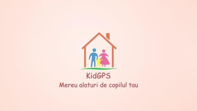kidgps1