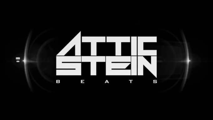Atticsteinbeats_HDIntro