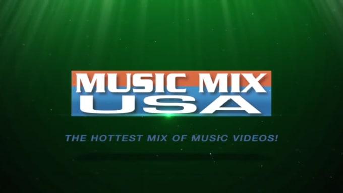 Music Mix_new