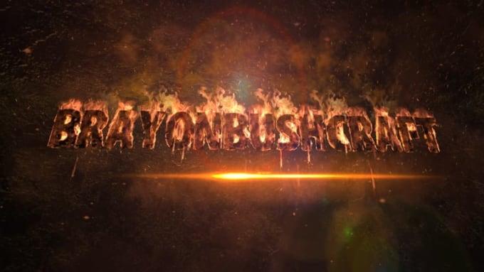 brayonbushcraft _HD