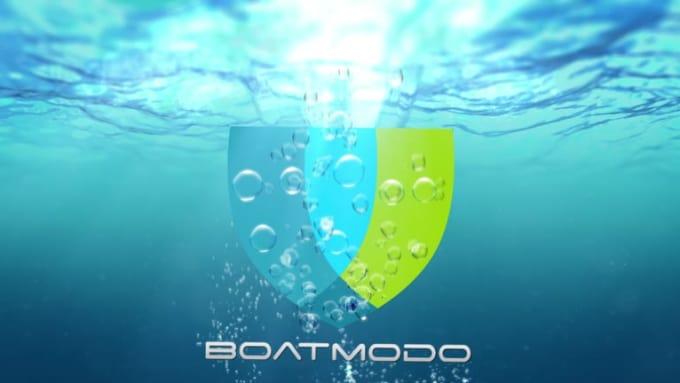 BOЛTMODO_Full_HD_1920X1080